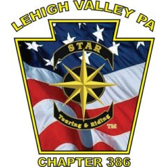 Lehigh Valley STAR Chapter 386