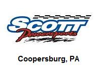 Scott Powersports, Coppersburg, PA